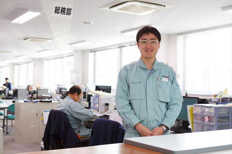 日本初の冷凍車両を作った業界の...